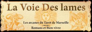 Bannière-Voie-des-Lames-2
