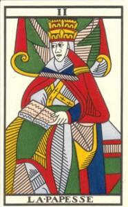 papesse-NOBLET