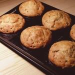 baking-pan-876413_1280