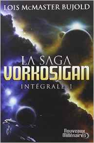 saga V T1