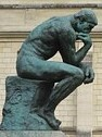 the-thinker-1090226__180 (2)