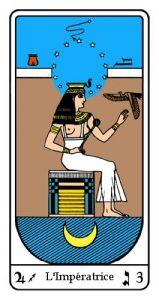 1208089111_tarot-egyptien-03